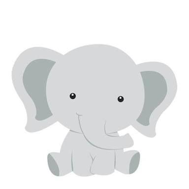 Resultado De Imagem Para Sfari Png Ilustracao De Bebe
