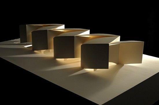 RHYTHM Rhythm allows your designs to develop an internal ...