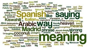 e65fbe8d161 20 awesomely untranslatable words from around the world | Matador Network