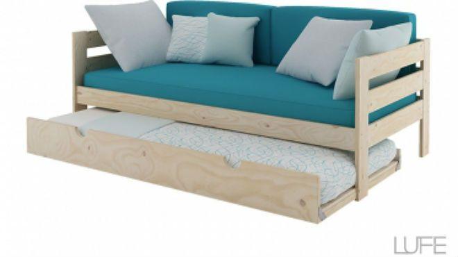 Muebles Tipo Ikea Design Muebles Lufe Camas Y Divan Cama