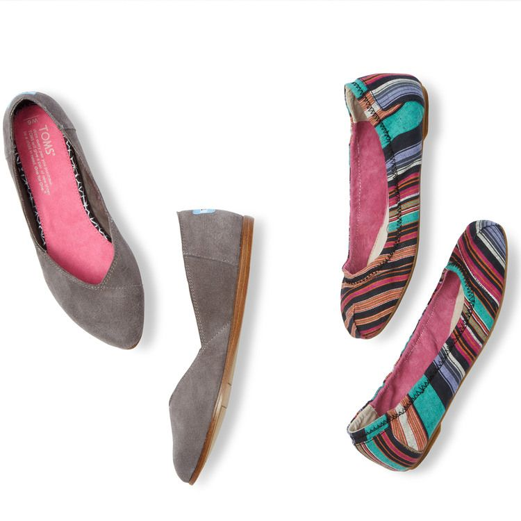 Toms shoes outlet, Cheap toms shoes