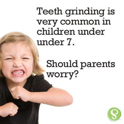 448e6d37c5c7798281435d4095646510 - How To Get My Kid To Stop Grinding Teeth