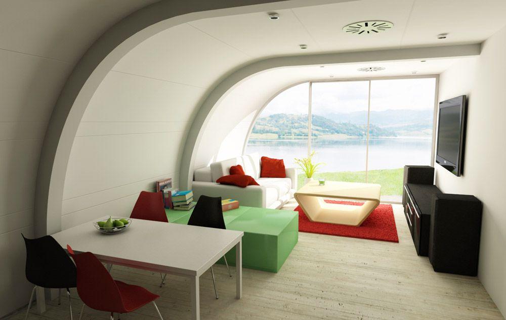 Best What Is Studio Apartment With Studio Apartment Furniture.