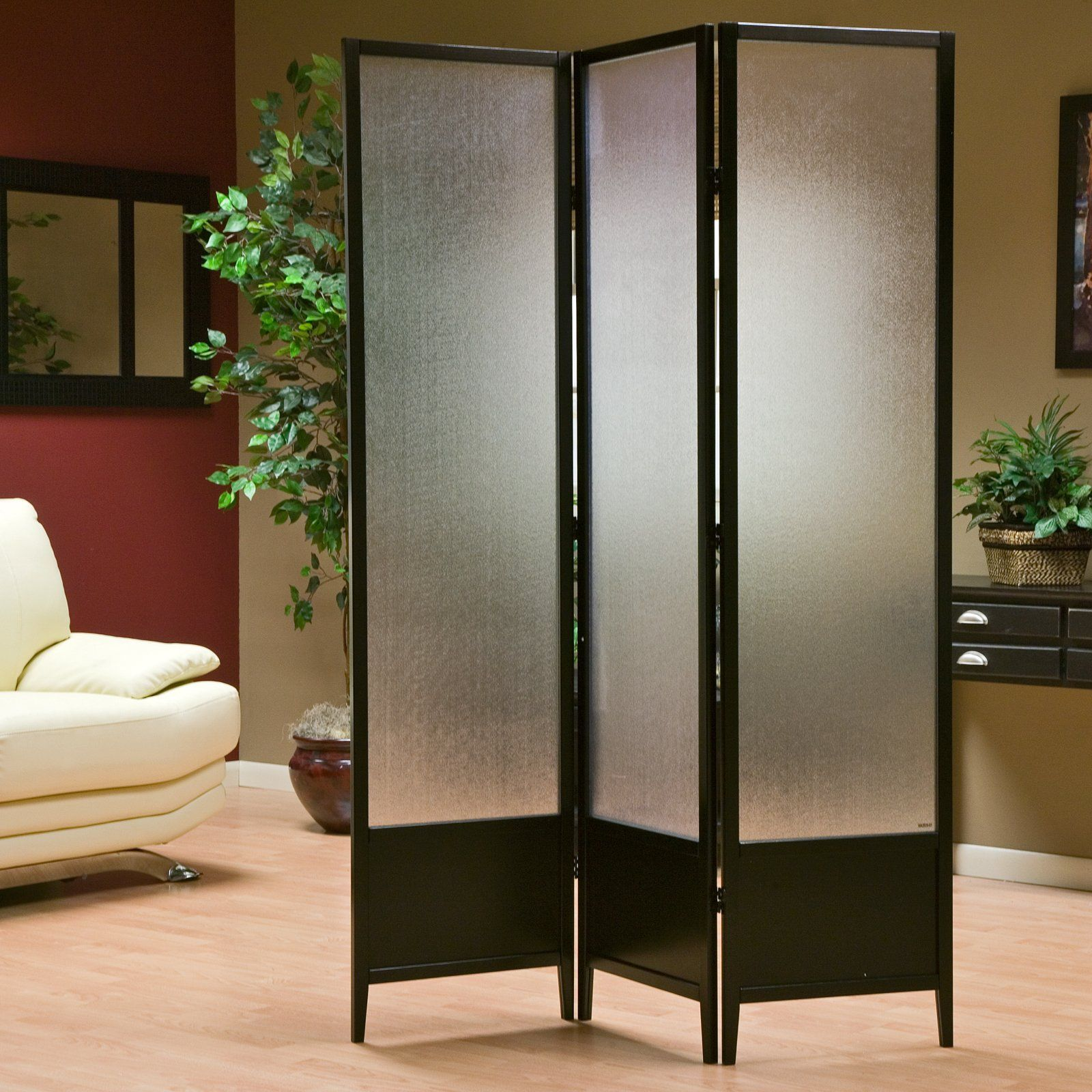 sliding room dividers standing room separator design to divide the office 11173
