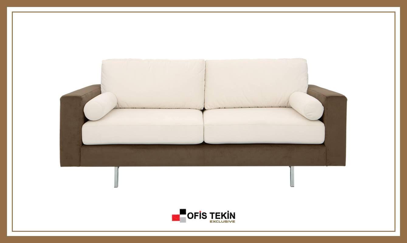 Yatak olabilen tekli koltuk fiyatlar quotes - Ankara