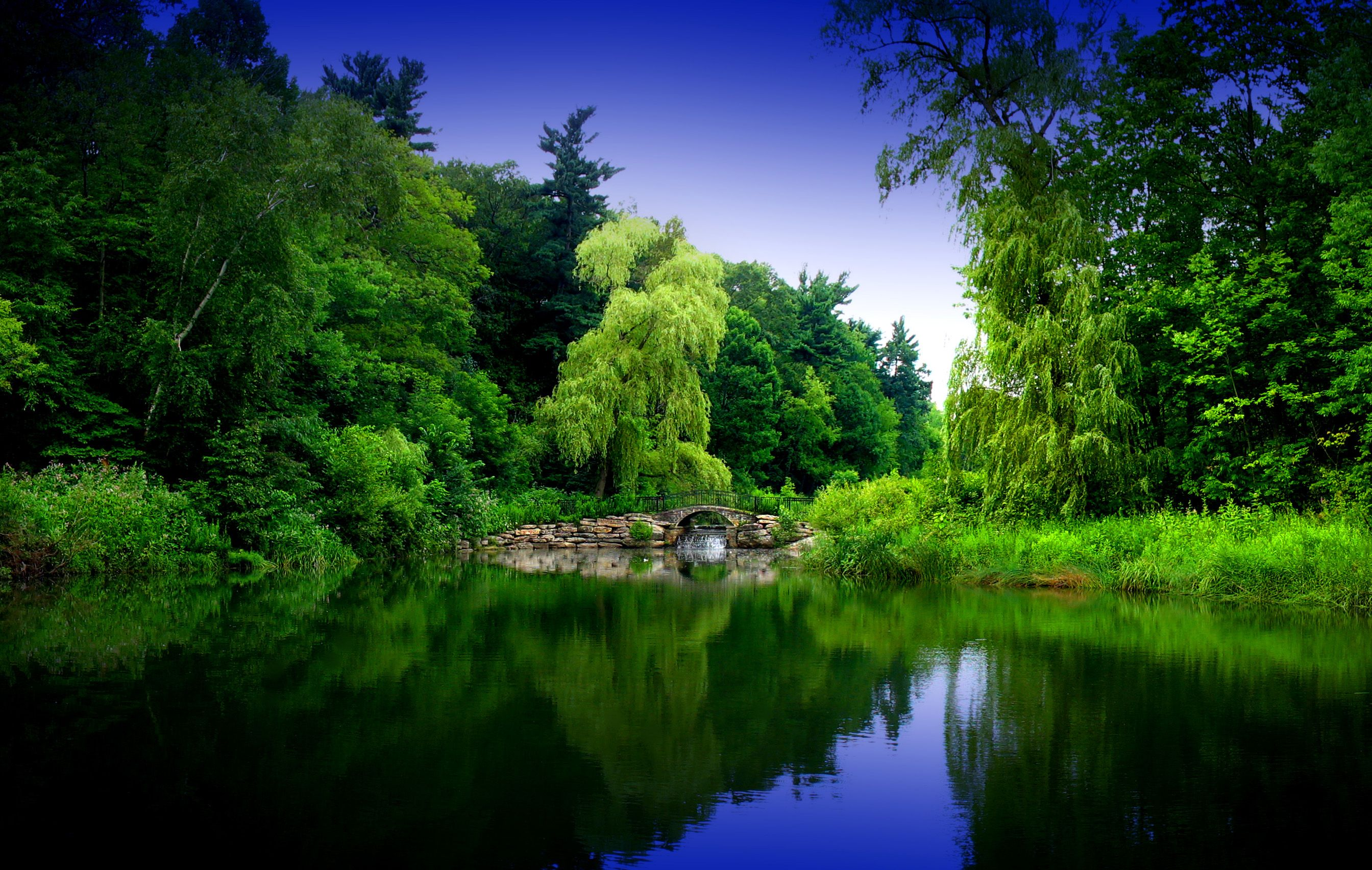 ZEN - my safe place | Zen garden, Hd nature wallpapers ...