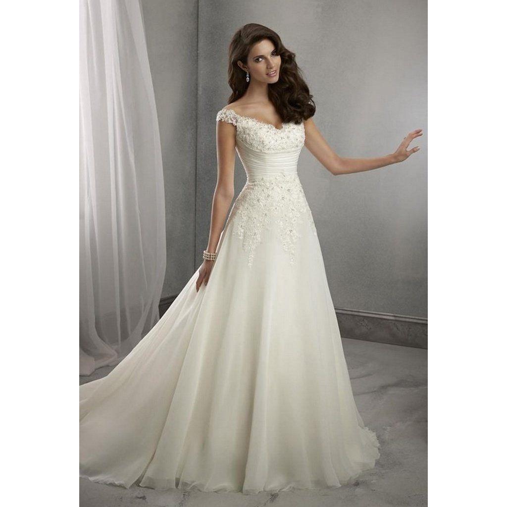 fishtail wedding dress plus size