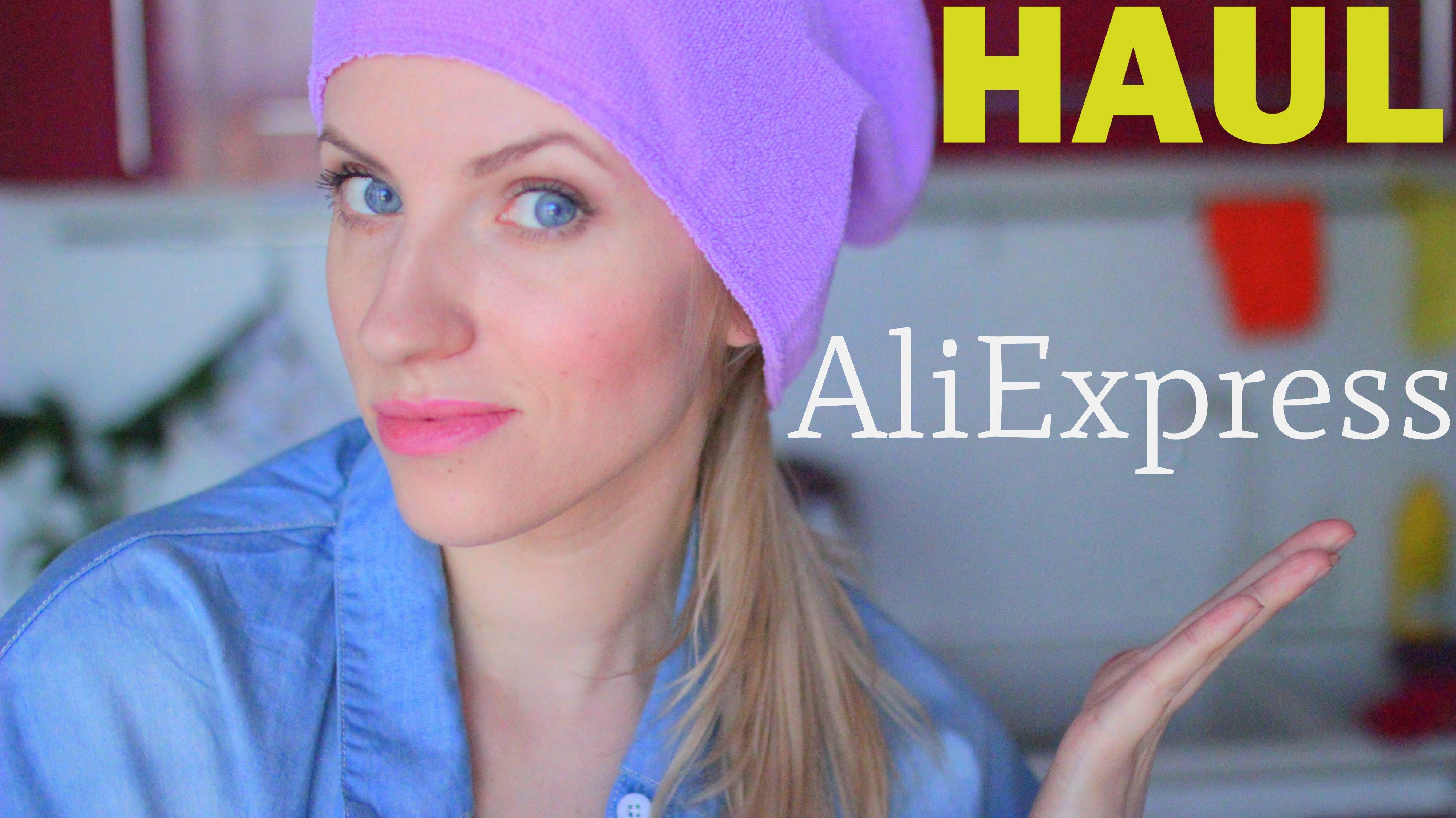 Link  http://su0.ru/G6y0    My YouTube http://su0.ru/P64O Alliexpress http://su0.ru/QW3t Letyshops  http://su0.ru/ZvnA