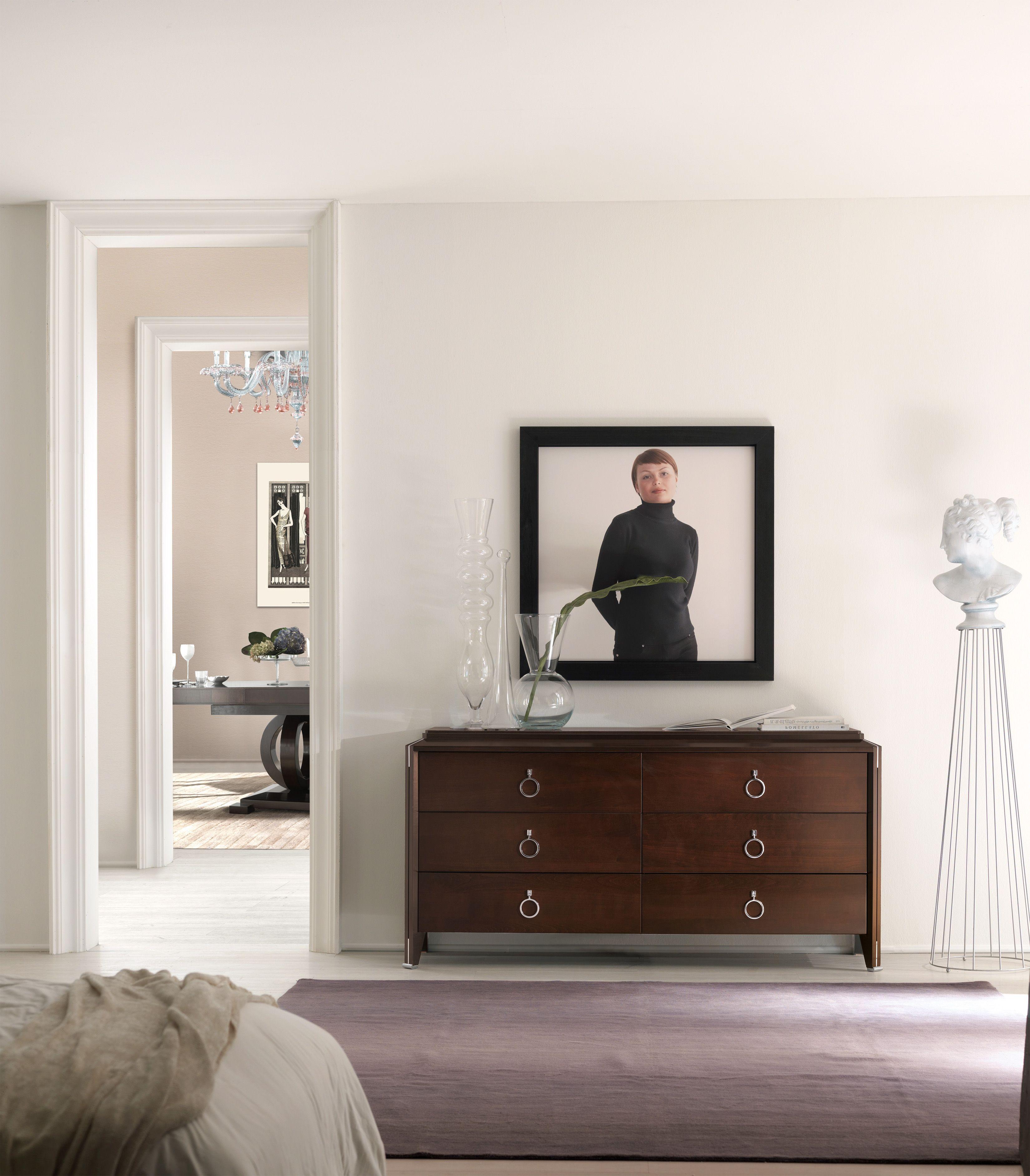 Collection Vendome Philipp Selva Home Collection Design Lorenzo - Home designers collection