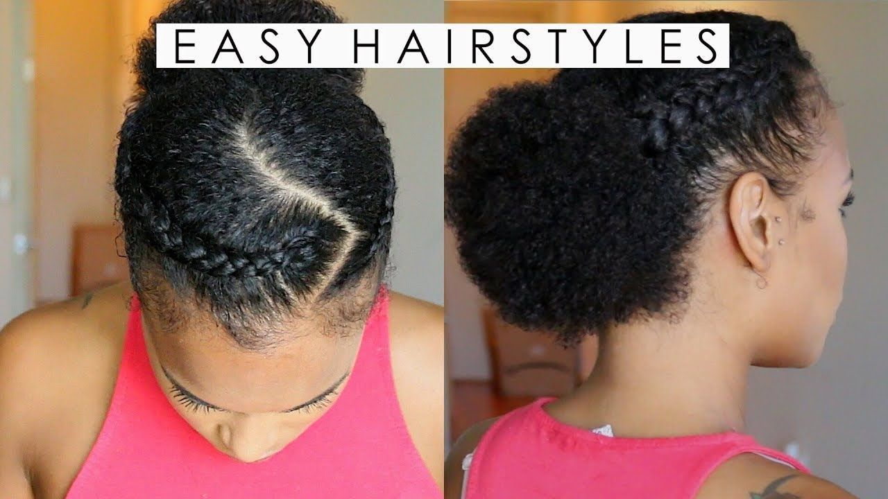 Pin by gianni fashion hairstyles on natural hairstyles in