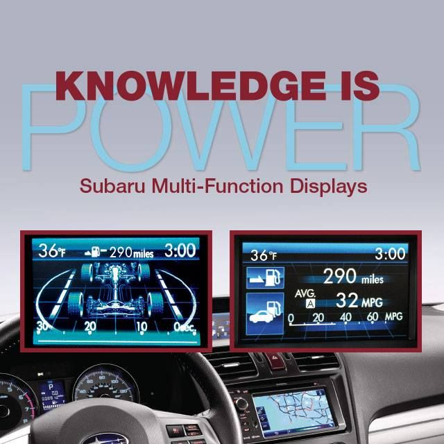 Pin by Subaru of America on Subaru Safety   2015 subaru wrx