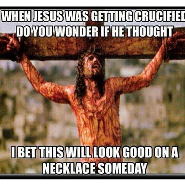 16 3k Amazing Skeptics On Instagram Im Dead Marilynmalin Funny Christian Memes Jesus Christian Humor