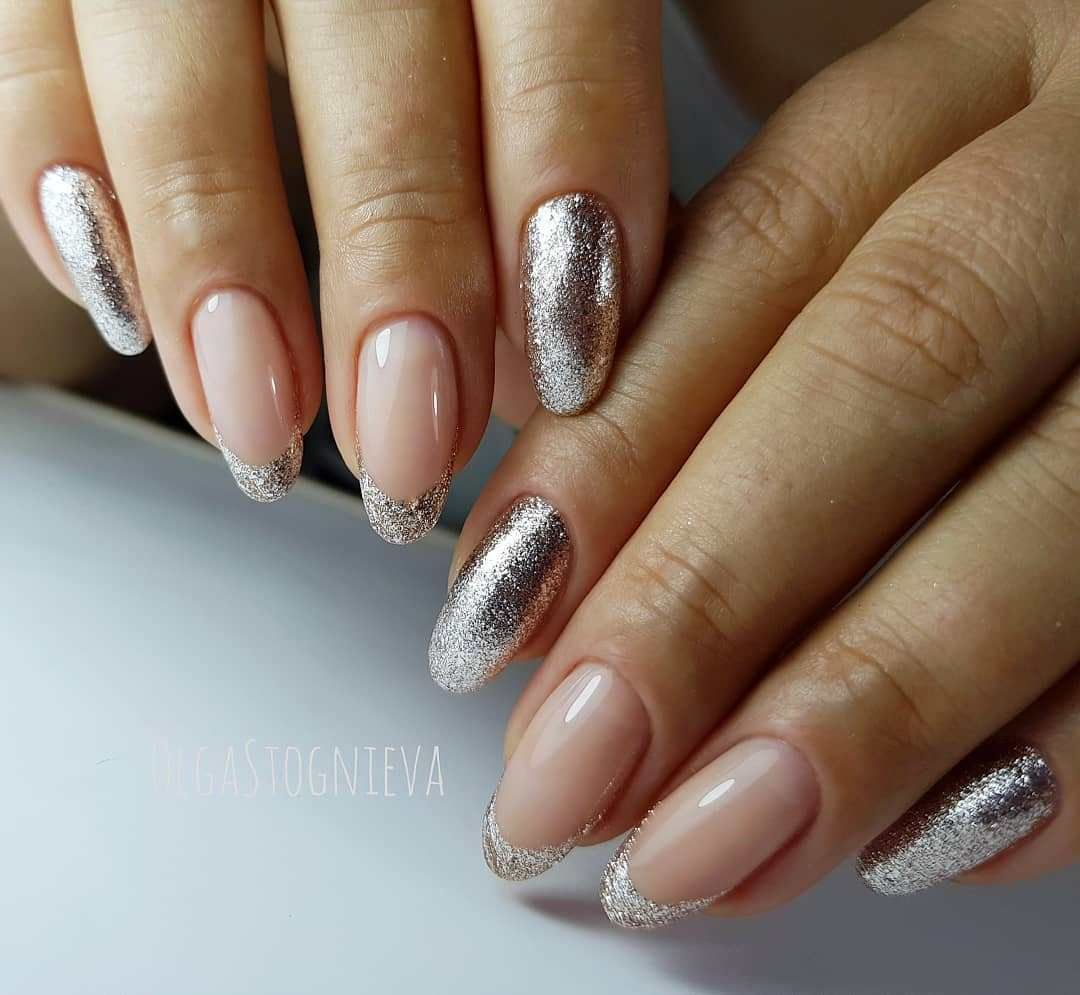 Pretty Nail Art Ideas 1 | Top Ideas To Try | Recipes, Hairstyles ...
