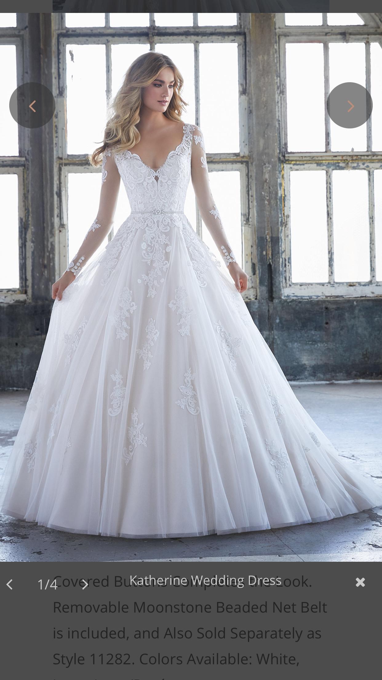 Pin by erika mora on wedding dresses pinterest wedding dress and