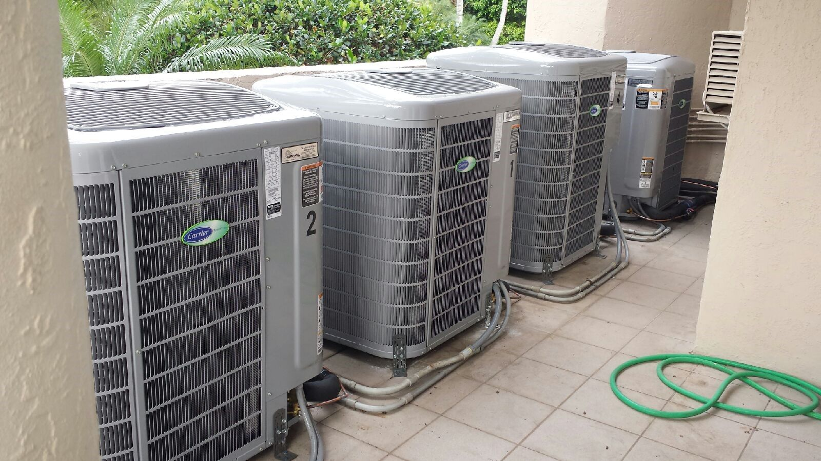 Sansone Air Conditioning sansoneac on Pinterest
