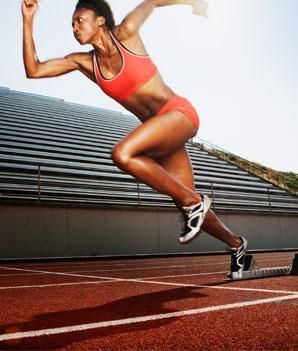 #celebrate #national #fitness #shares #womens #health #image #shape #click #more #ways #tips #for #d...