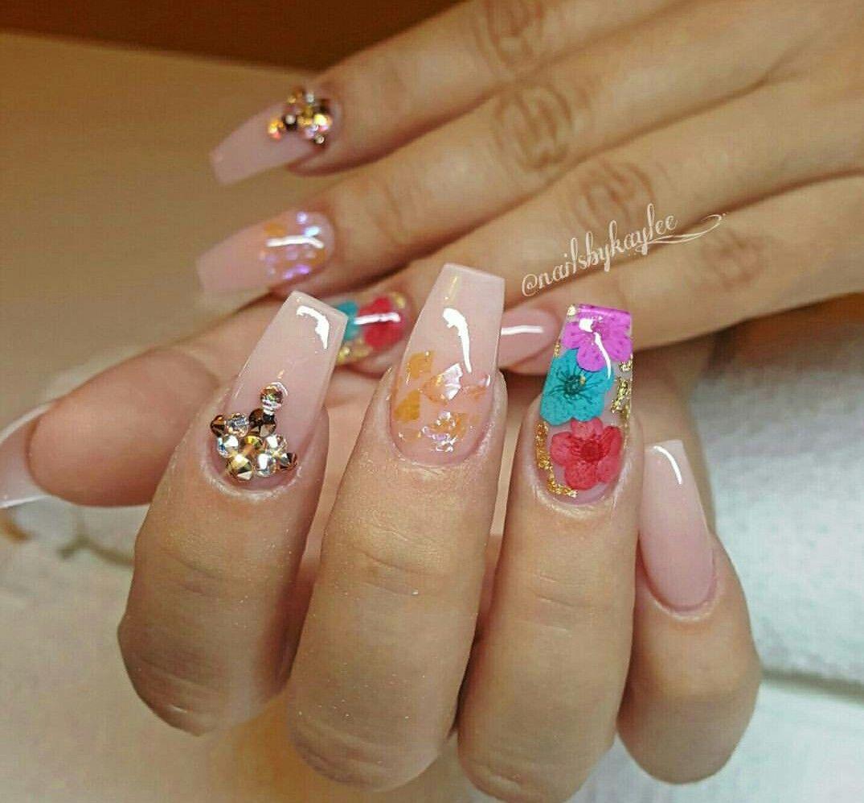 Pin de Sonia en Sonia | Pinterest | Diseños de uñas, Arte de uñas y ...