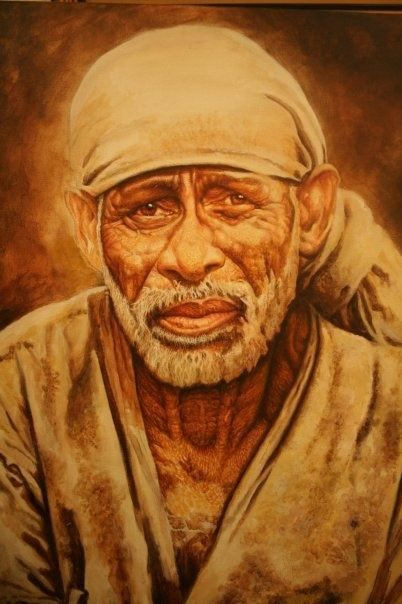 What Are Some Of The Best Paintings By Indian Artists Quora