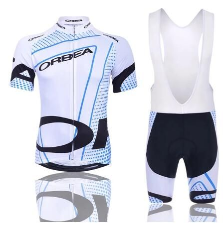 Breathable ORBEA Cycling Jersey Summer Quick Dry Bike Clothing Jerseys  Cycling MTB Bicycle Clothes Ropa Ciclismo bd18eac18