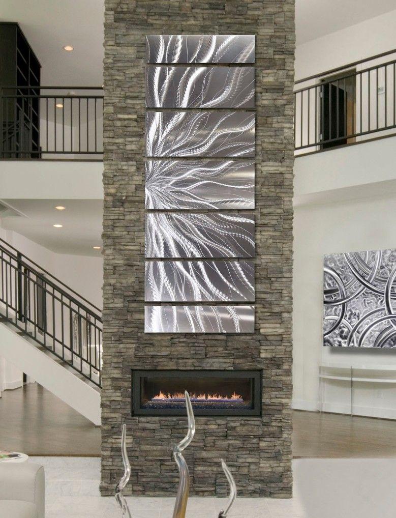 Ordinaire Galactic Expanse | Stairway Designs | Pinterest | Modern Interior Design,  Design And Interior Design