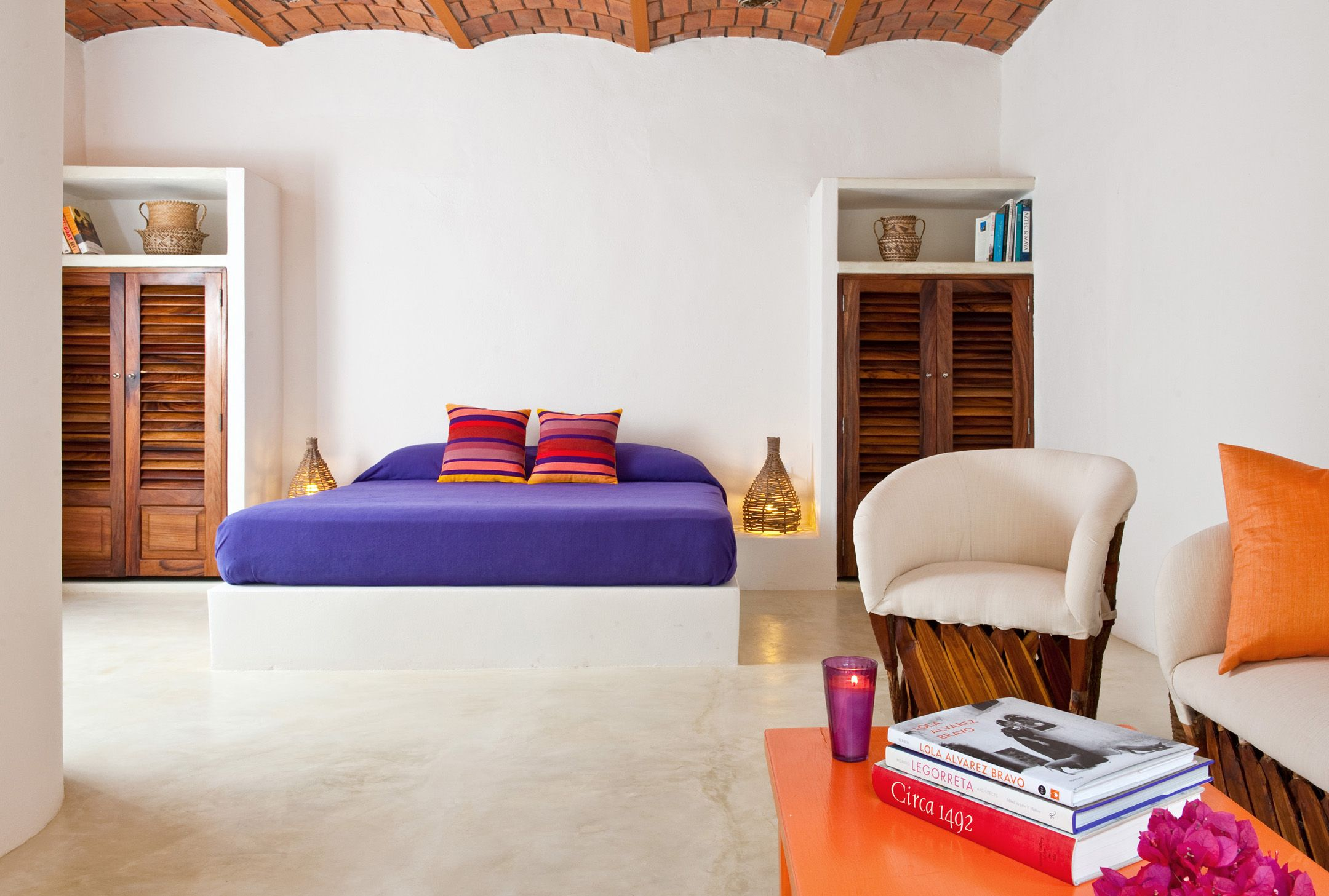 Casa Dos Chicos: Sayulita Mexico | Bedrooms, Future house and Master ...