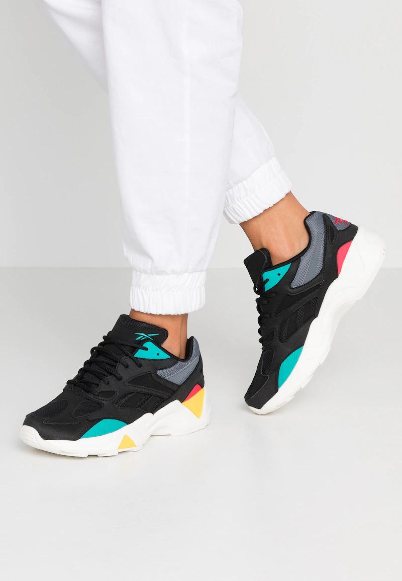 Reebok, Sneaker