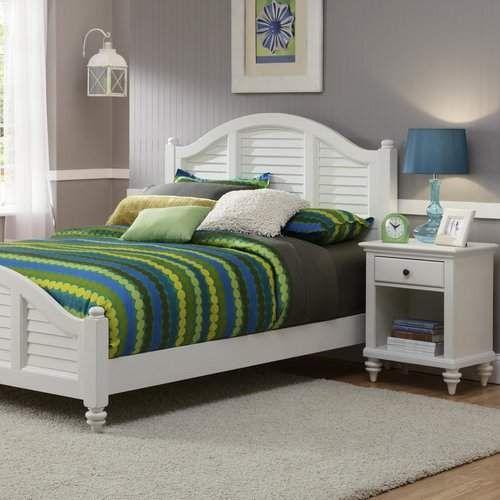 Harrison Panel 2 Piece Bedroom Set #Warranty#Vendor#Spring Women\u0027s