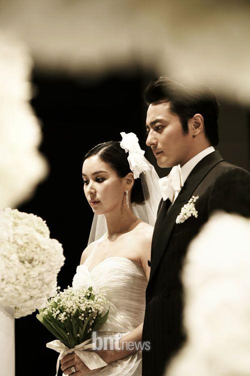 Best wedding styling