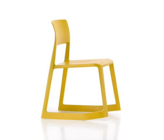 Chairs | Seating | Tip Ton | Vitra | Edward Barber-Jay Osgerby. Check it out on Architonic
