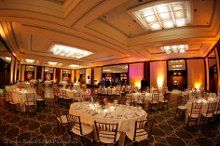 Westin Waltham Boston Hotel Provides Wedding Ceremony Reception Venue Rehearsal Dinner Location In Massachusetts