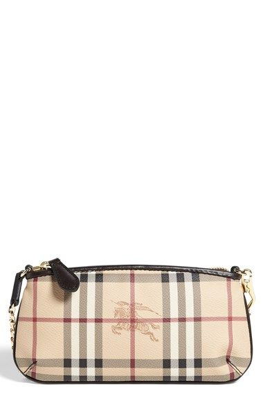Burberry Clutch Wallet Price