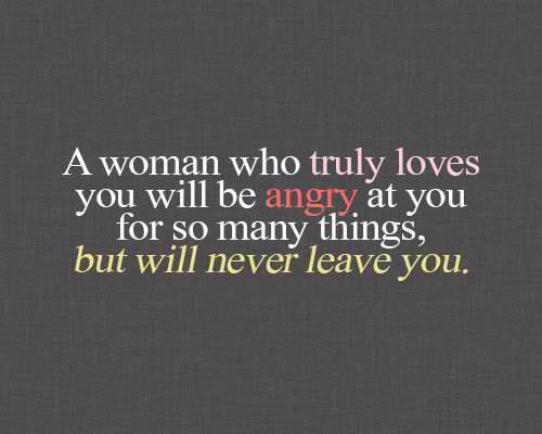 True Love Quotes For Her Love Quotes : True Love Quote For Her | Quote Sayings | Love  True Love Quotes For Her
