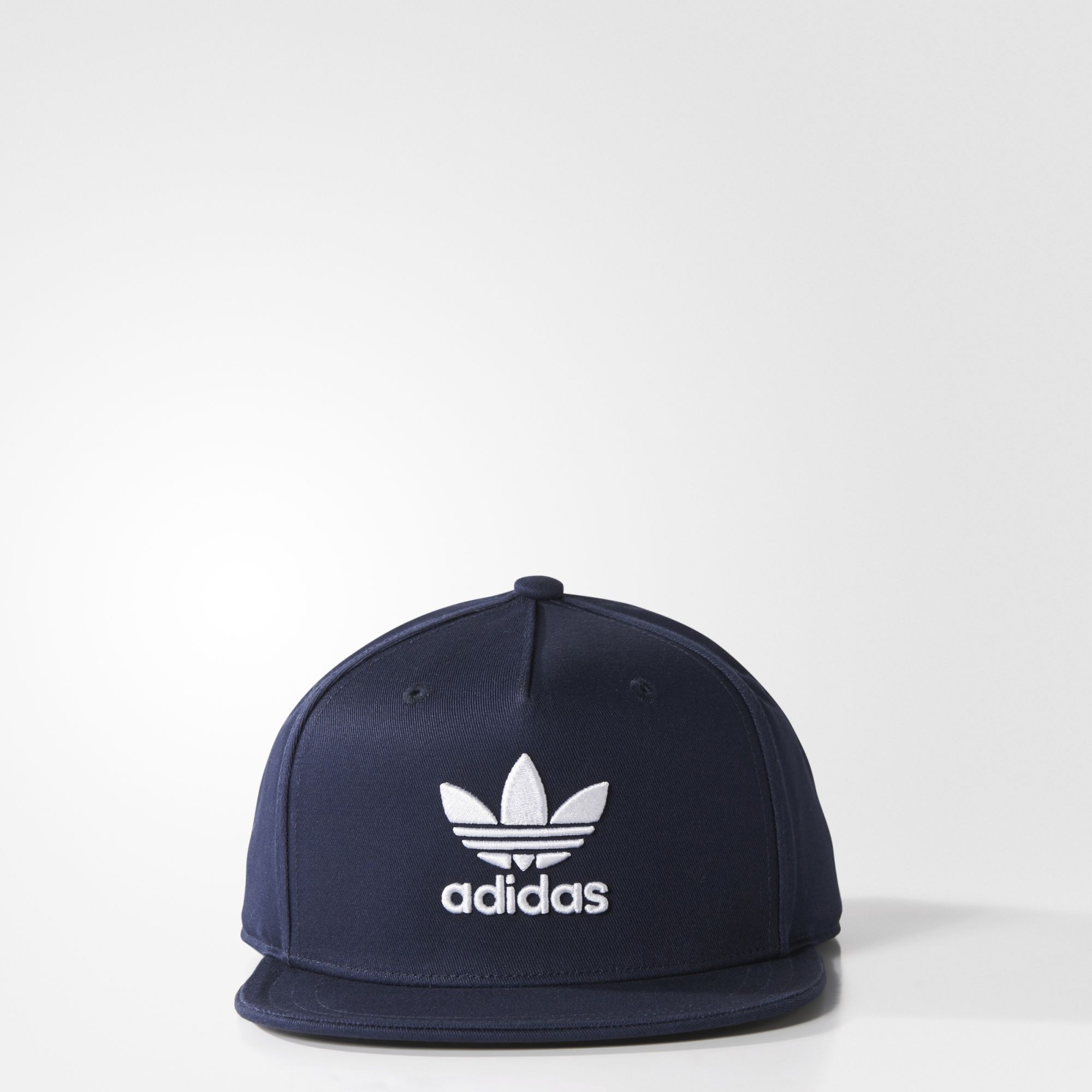 Celebra el legado con de adidas con esta gorra gorra de de sarga de algodón. 6981f26 - rogvitaminer.website