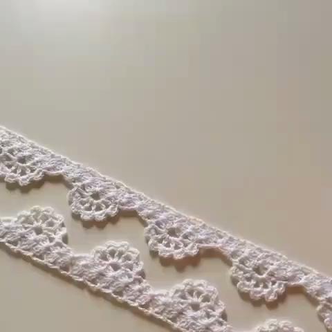 Fazer Crochê Além de Fácil dá Muito Dinheiro! – häkeln