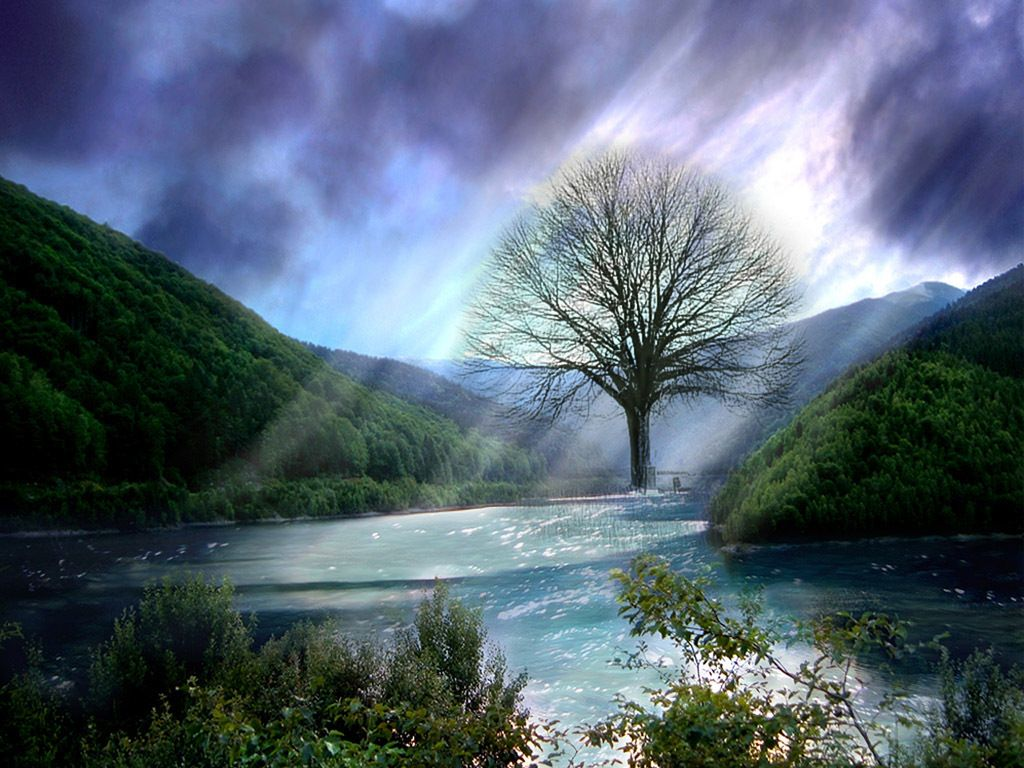 Gods Beauty Beautiful Nature Pictures Beautiful Nature Beautiful Nature Wallpaper
