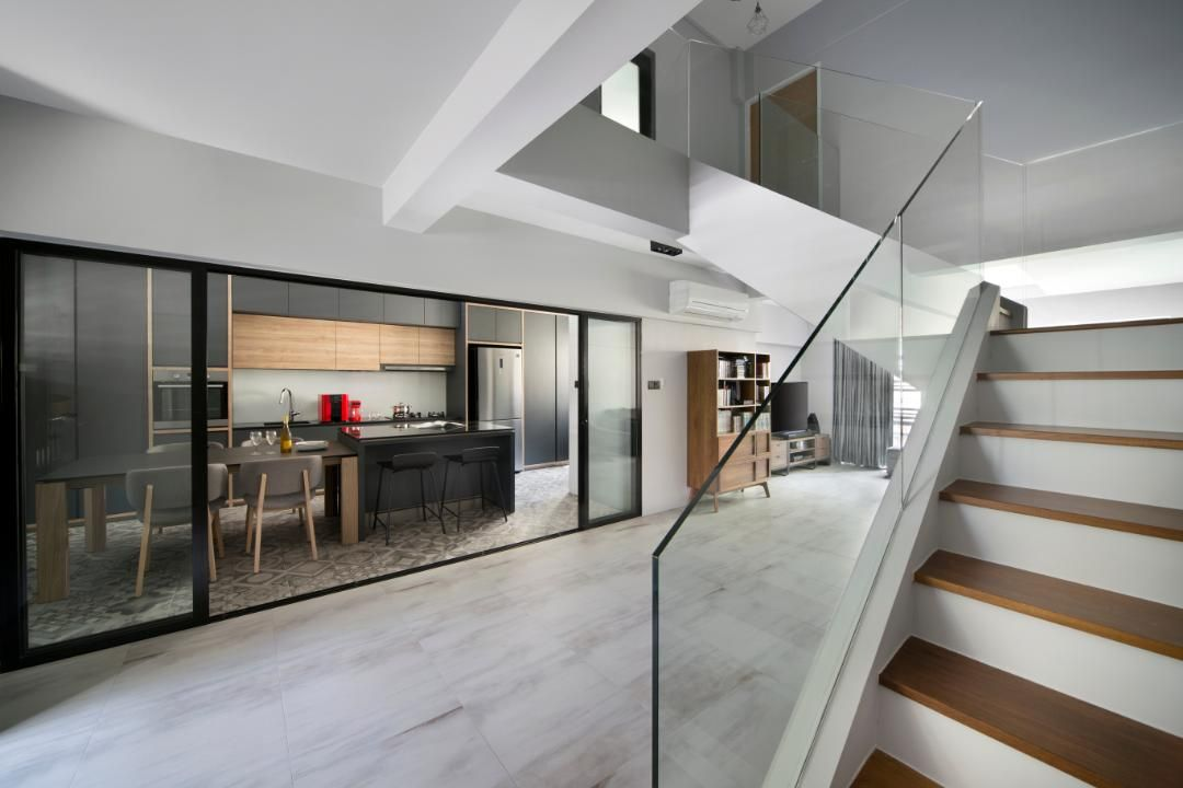 at home interior design consultants home interior renovations by remodeling consultants Project | Qanvast | Home Design, Renovation, Remodelling u0026 Furnishing Ideas