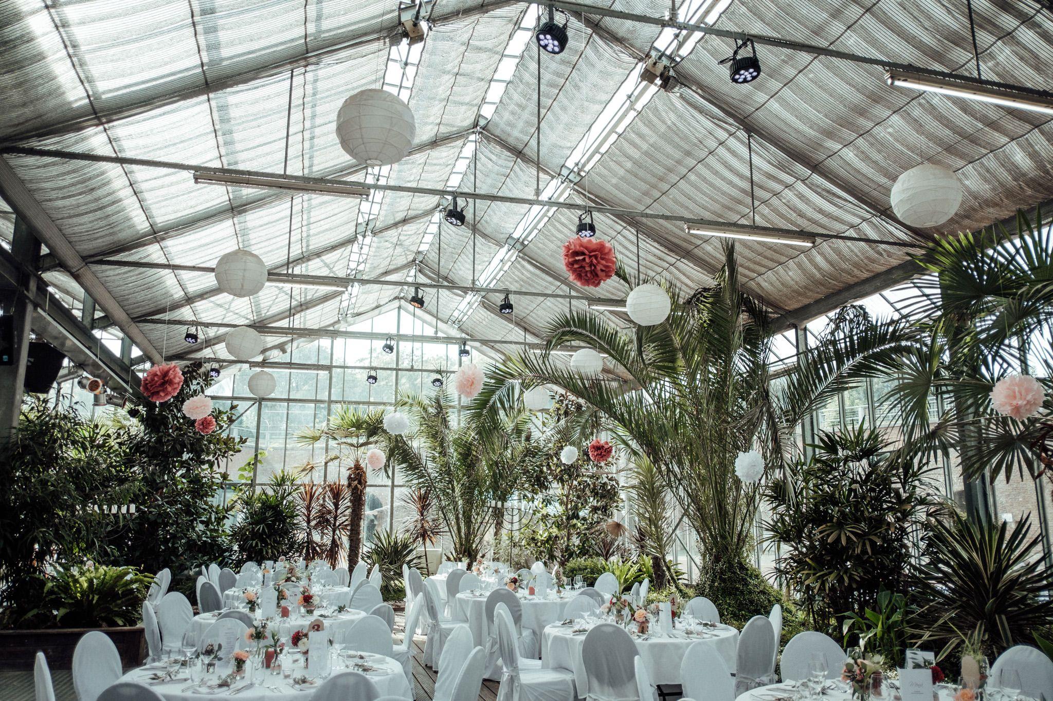 Hochzeitslocation Nrw Home Facebook