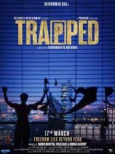 Trapped 2017 Dvdrip Hindi Full Movie Watch Online Free
