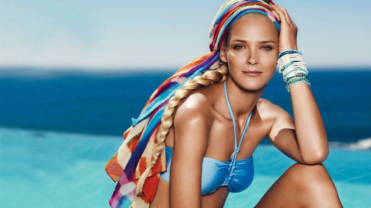 Image result for estonian carman kass bikini  model