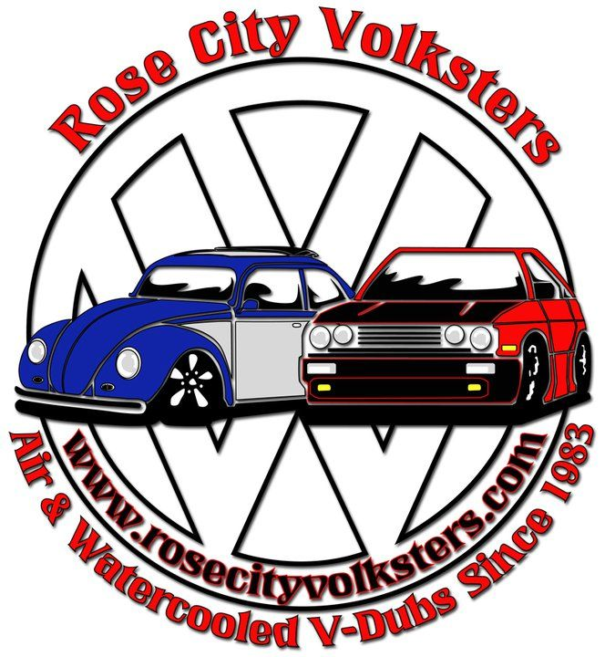 Established in 1983, the Rose City Volksters are a group of automotive enthusiasts with a passion for all that is Volkswagen. As the premier Volkswagen club in Oregon we are able to leverage this status to help local charities through donations and awareness.
