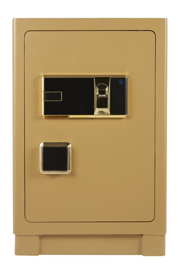 Financialsafecabinet 3c53 Specification 600 370 340mm Security