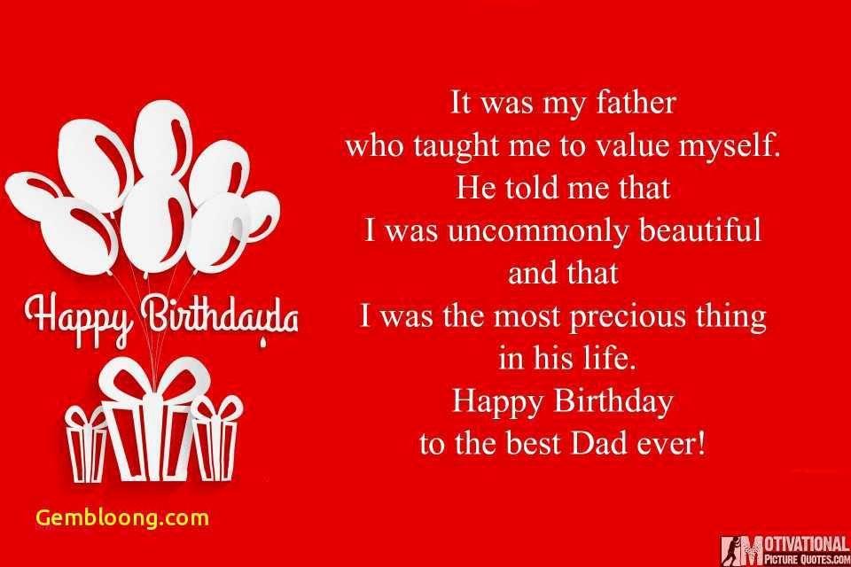 Fancy 10 Encouraging 13th Birthday Gift Ideas Photos Pics Beautiful Teenage Birt Birthday Quotes For Me Inspirational Quotes For Kids Birthday Quotes For Him