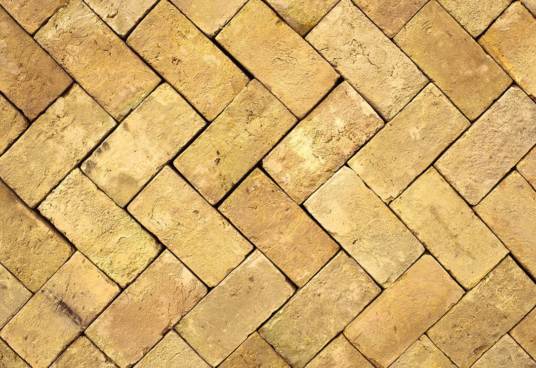 Suffolk floor brickpaver image kitchen pinterest products and suffolk floor brickpaver image dailygadgetfo Images