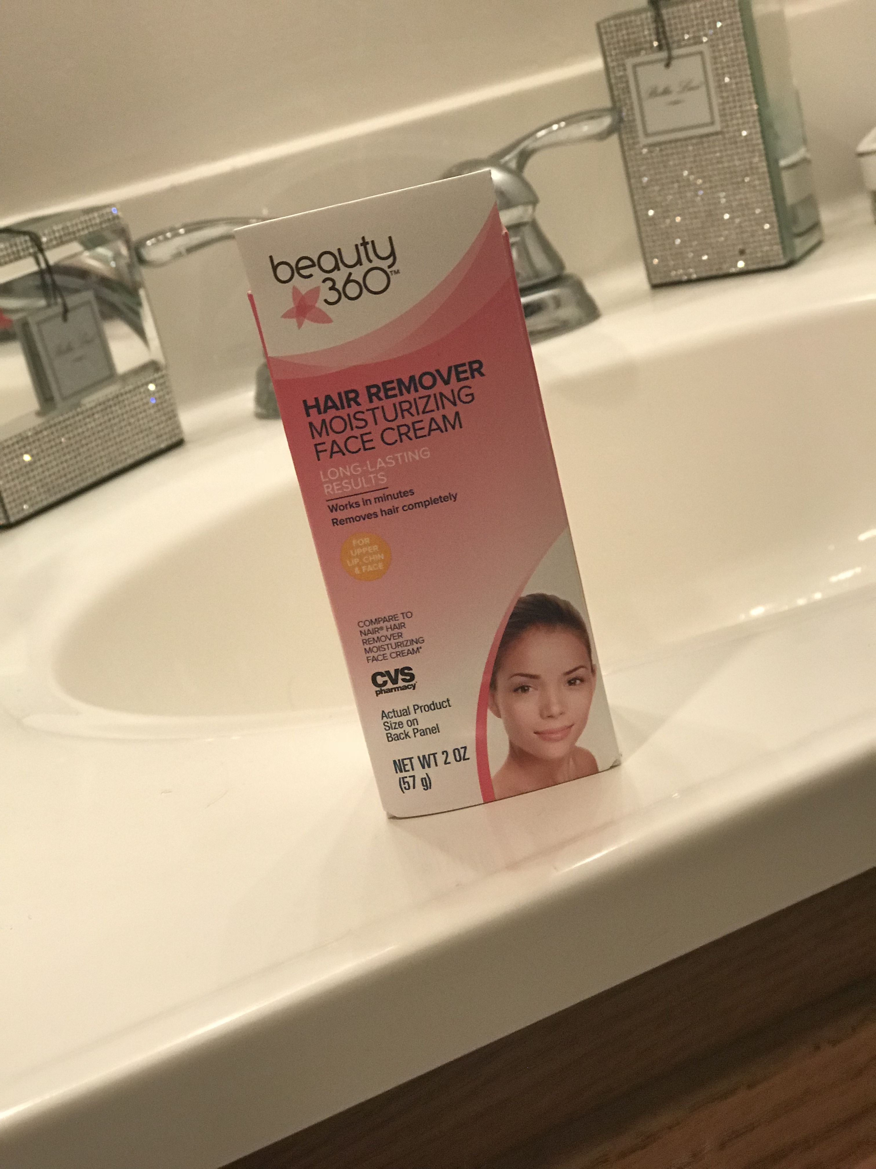 Pin By Para Dyse On Mieee Face Cream Beauty 360 Hair Removal