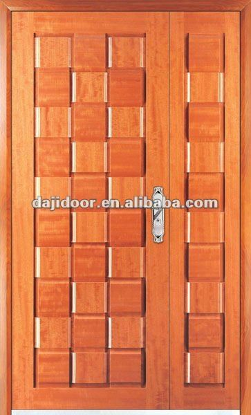 Luxury Modern Solid Oak Entry Doors Style Dj S8507so Find Complete Details About Luxury Modern Solid Oak Entry Doors Entry Door Styles Solid Oak Entry Doors