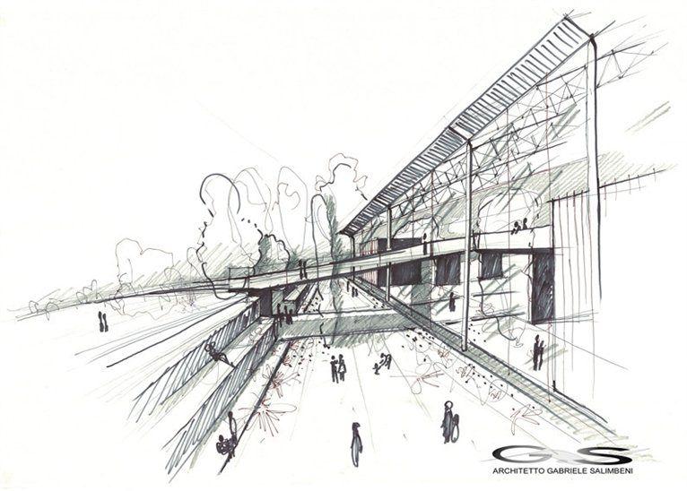 tesi-di-laurea-in-progettazione-urbana-facolta-di-architettura-di-firenze
