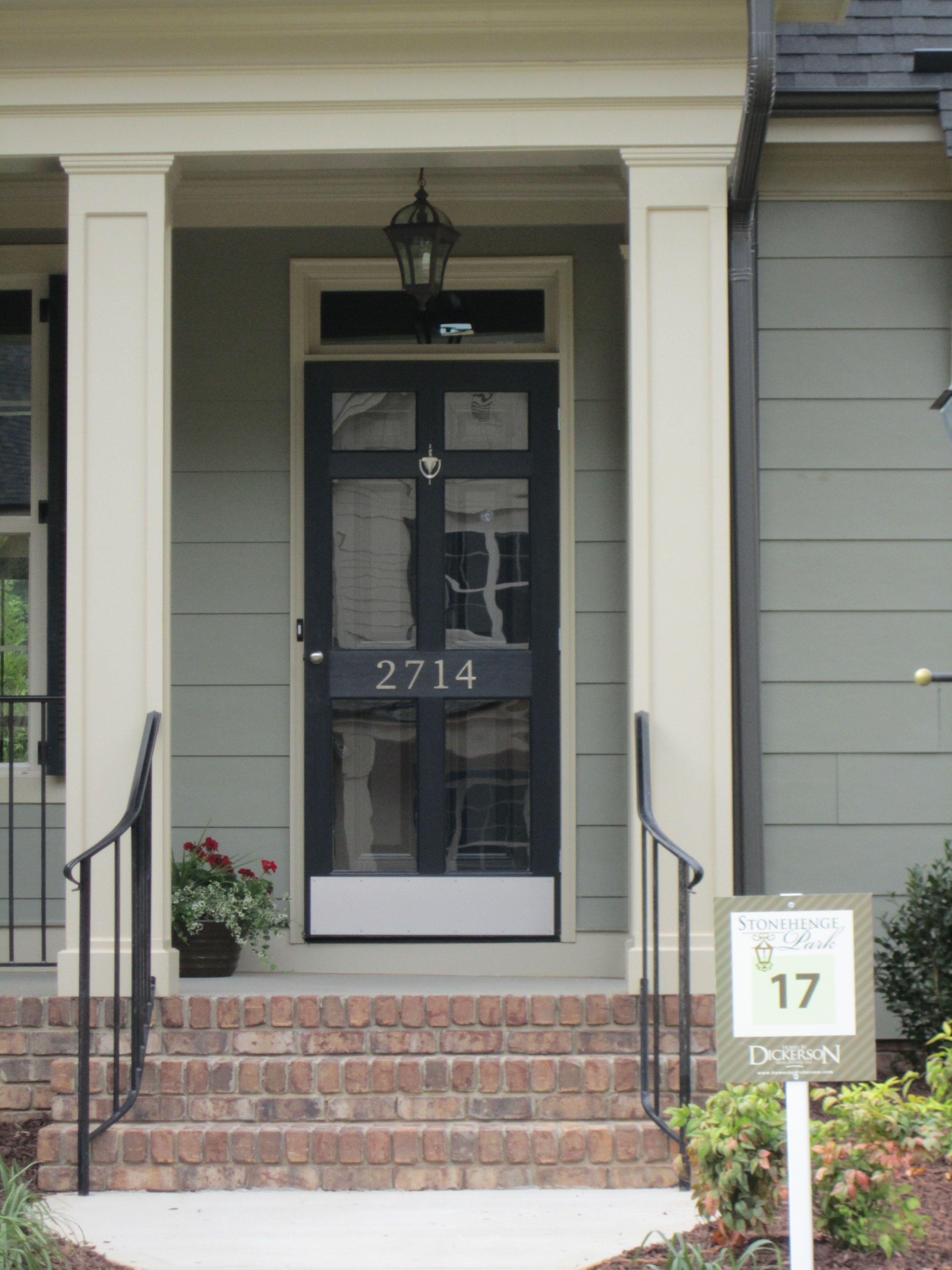 Digital Scrapbooking Made Easy Diy Privacy Door For Under 10 Front Door Glass Cover Glass Front Door Door Coverings