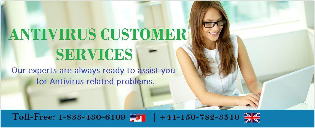 Avail 24 7 Norton Customer Service Usa Canada Uk Customer Service Service Customer