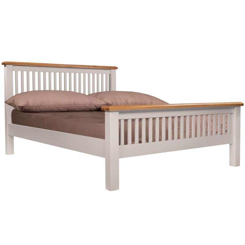 The Moya Electric Adjustable Bed Slatted Is A Slatted Bed Straight
