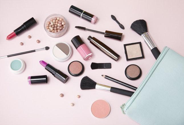 15 Ultimate Birthday Freebies! in 2020 Beauty makeup